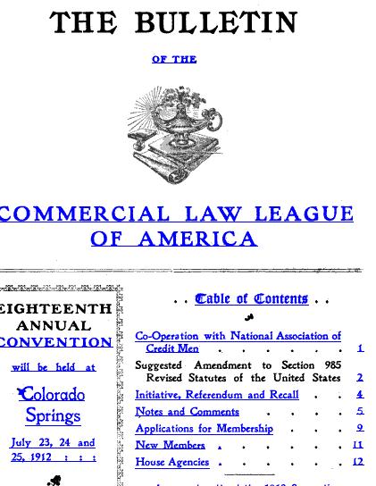 [merged small][merged small][graphic][merged small][merged small][merged small][merged small][merged small][merged small][merged small][merged small][merged small][merged small][merged small][ocr errors][merged small][merged small][merged small][merged small]