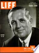 4 Kwi 1949