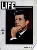 29 Lis 1963