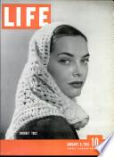 8 Sty 1945