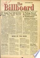 19 Maj 1956