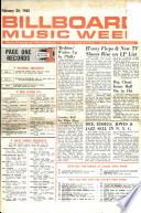 24 Lut 1962
