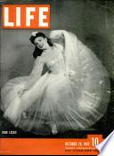 26 Paź 1942