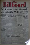 25 Sie 1951