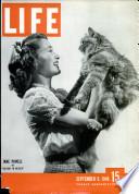 9 Wrz 1946