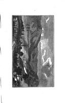 Strona 223