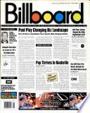 9 Maj 1998