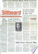 26 Paź 1963