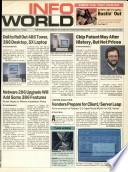 3 Wrz 1990