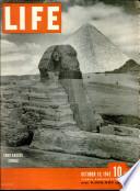 19 Paź 1942