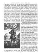 Strona 304