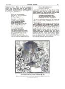 Strona 83