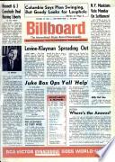 19 Paź 1963