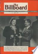 3 Maj 1947