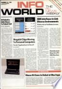22 Gru 1986