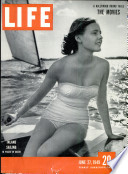 27 Cze 1949