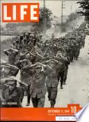 11 Wrz 1944