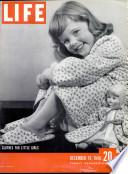19 Gru 1949