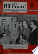7 Sie 1948