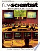 12 Gru 1985