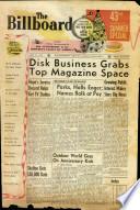 27 Cze 1953