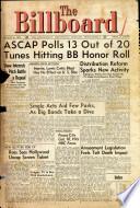 8 Sie 1953