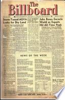 12 Cze 1954