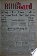 25 Paź 1952