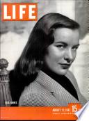 11 Sie 1947