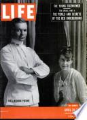 28 Kwi 1952