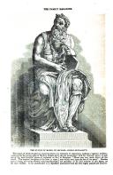 Strona 156
