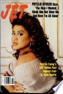 16 Gru 1991