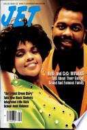 25 Sty 1993