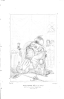 Strona 196