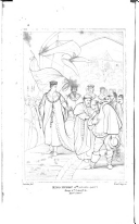Strona 274