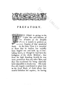 Strona iii