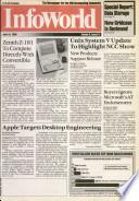 16 Cze 1986