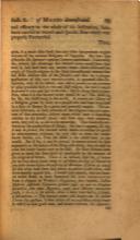 Strona 29
