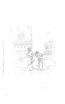 Strona 213