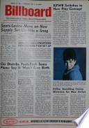 22 Sie 1964