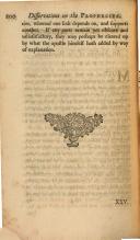 Strona 200