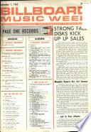 1 Wrz 1962