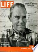 5 Gru 1949