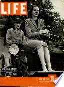 22 Lip 1946