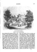 Strona 67