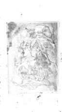 Strona 90