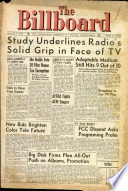 1 Sie 1953