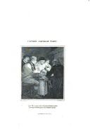 Strona 182
