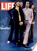 13 Wrz 1968