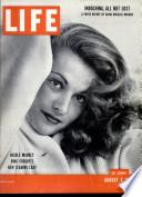 3 Sie 1953